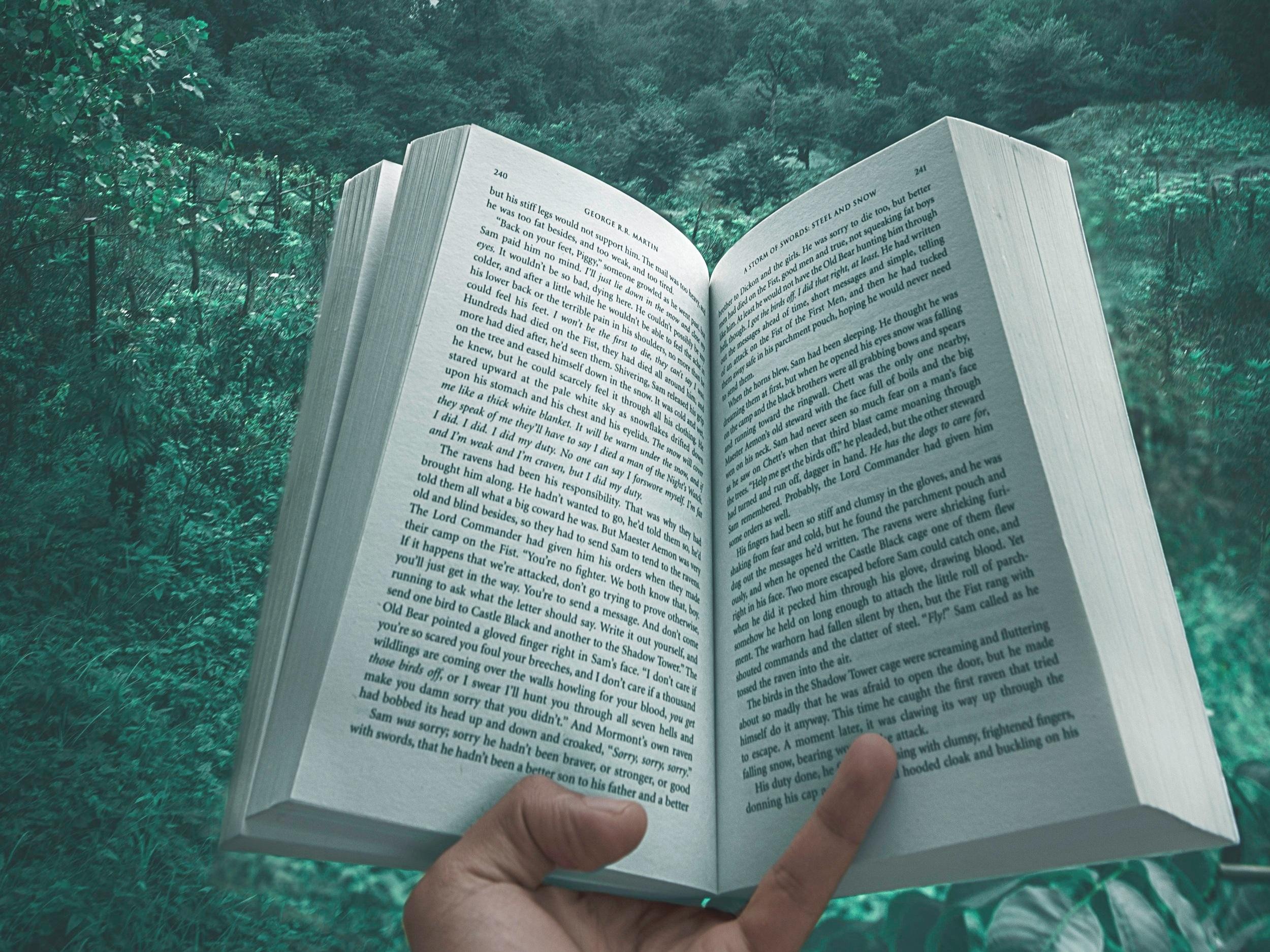 """Ny bog på vej - """"Aktivèr dit purpose""""Ja! Det ER en ledelsesopgave at redde verden."""