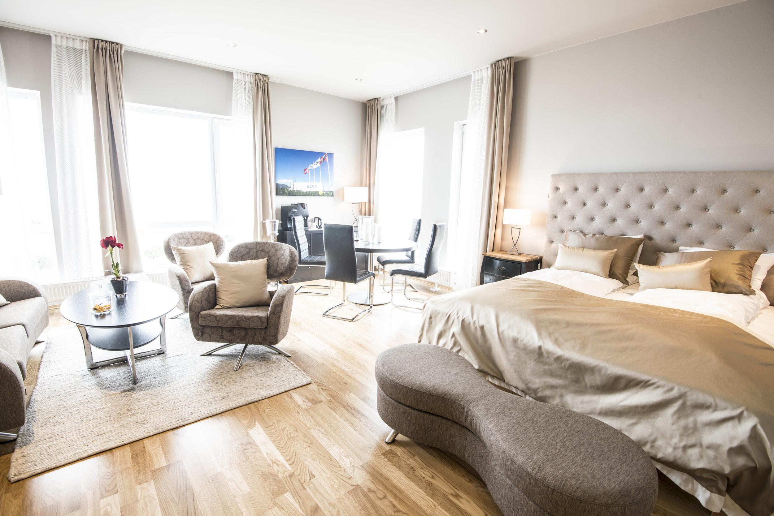 hotellfrøya-8007755.jpg