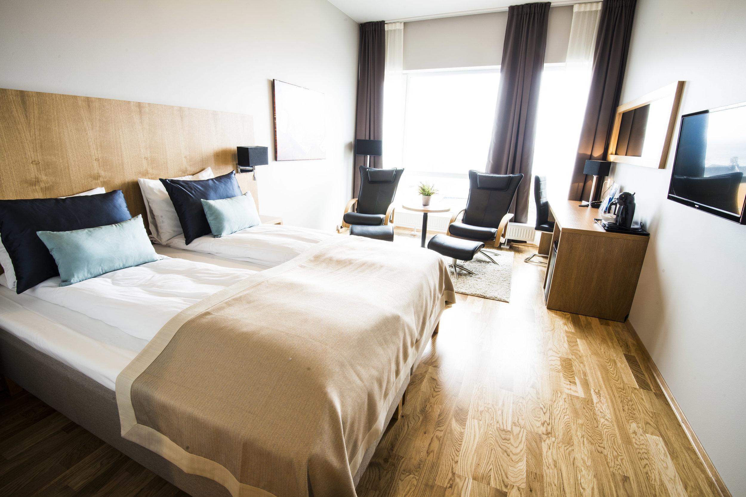 hotellfrøya-8007776.jpg
