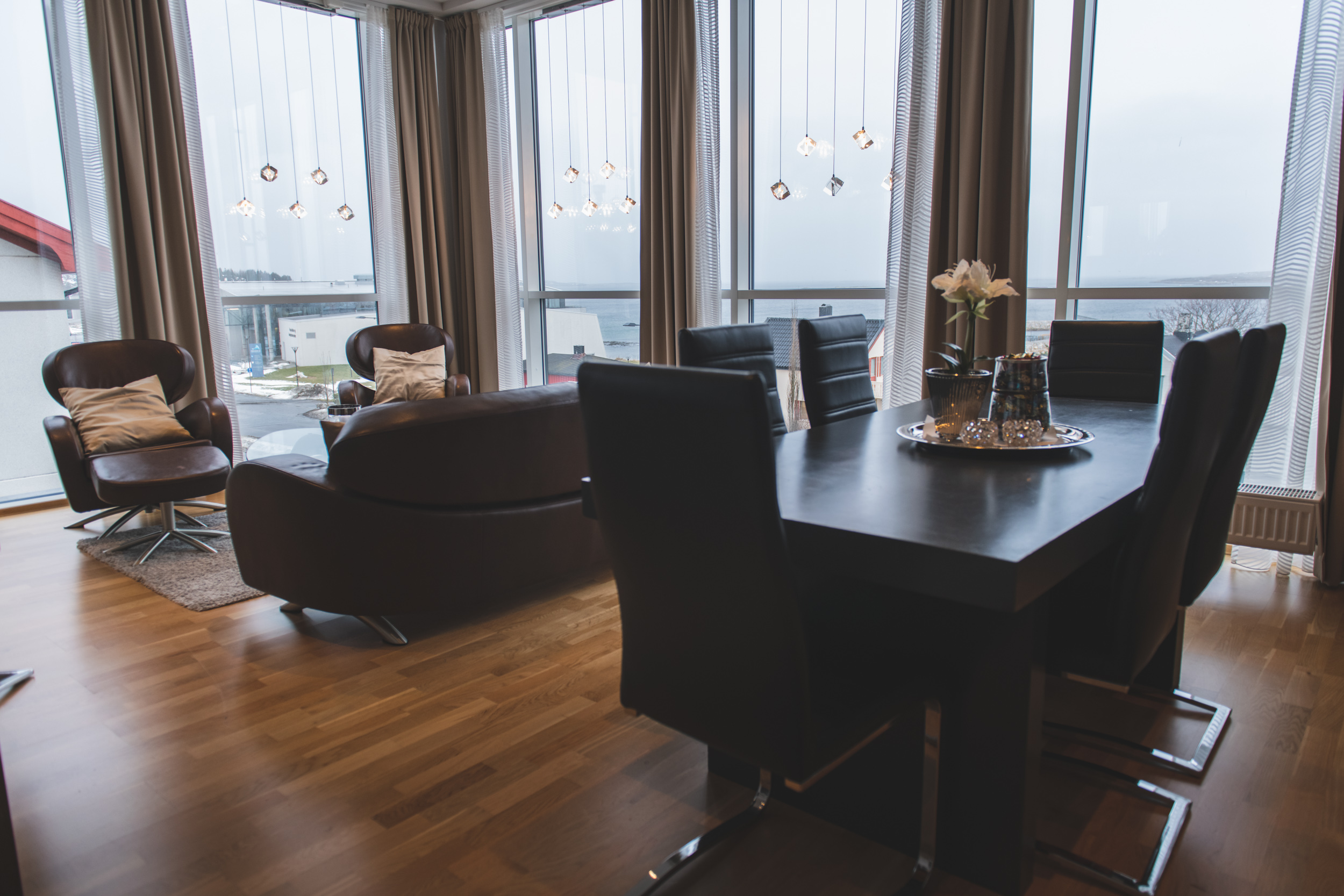 web_hotellfrøya-8506232.jpg