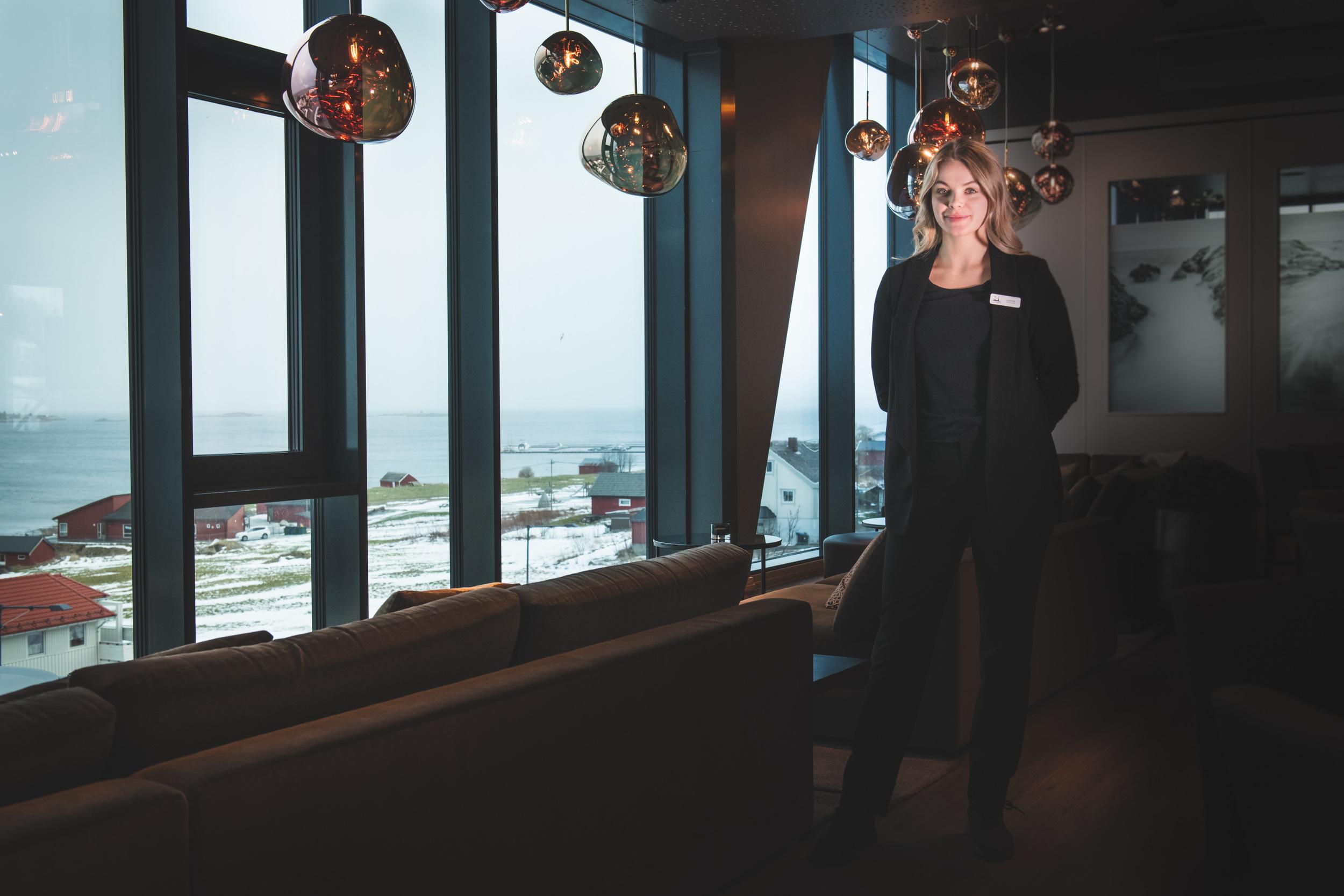 web_hotellfrøya-8506061.jpg