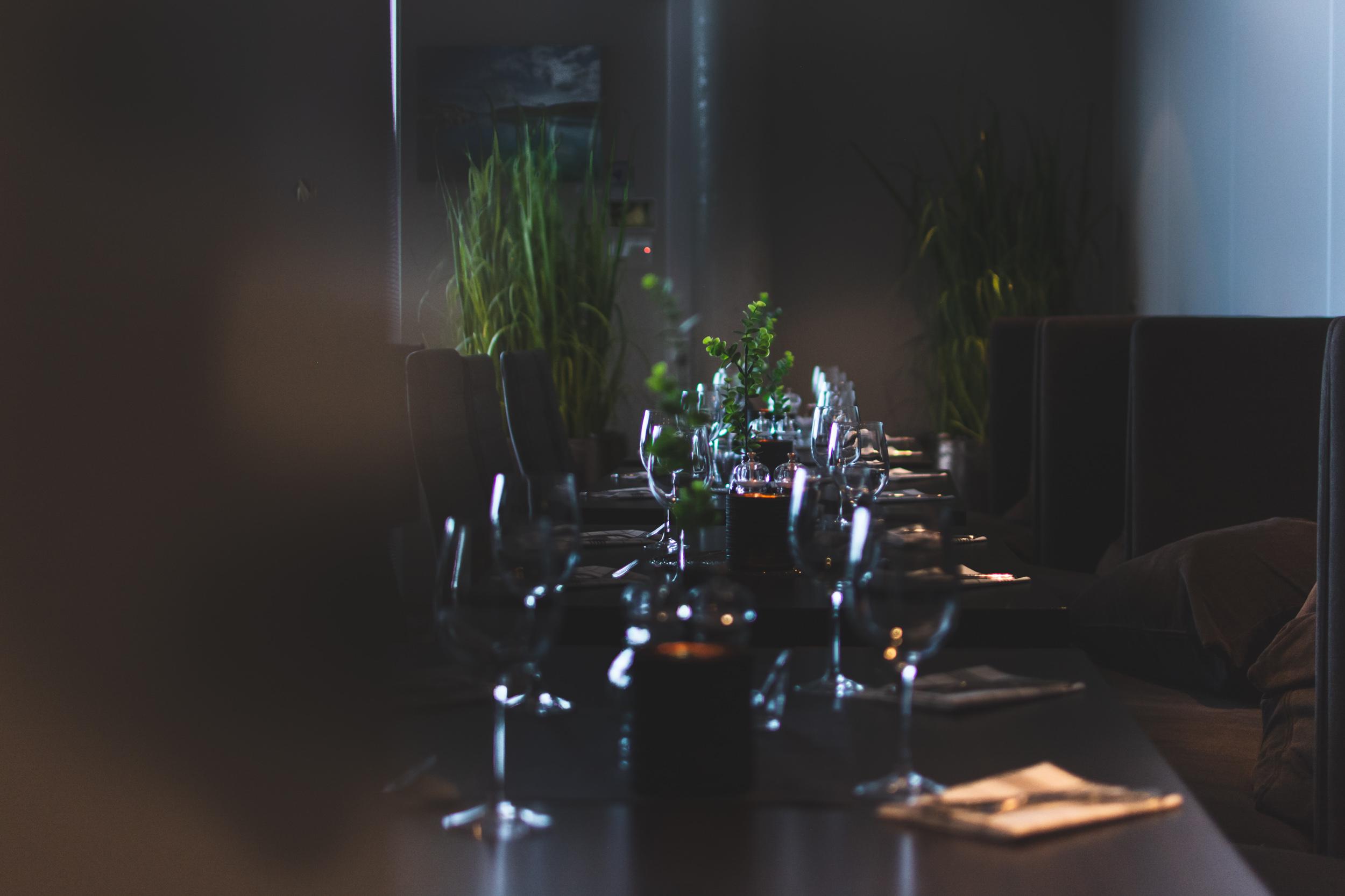 web_hotellfrøya-6327.jpg