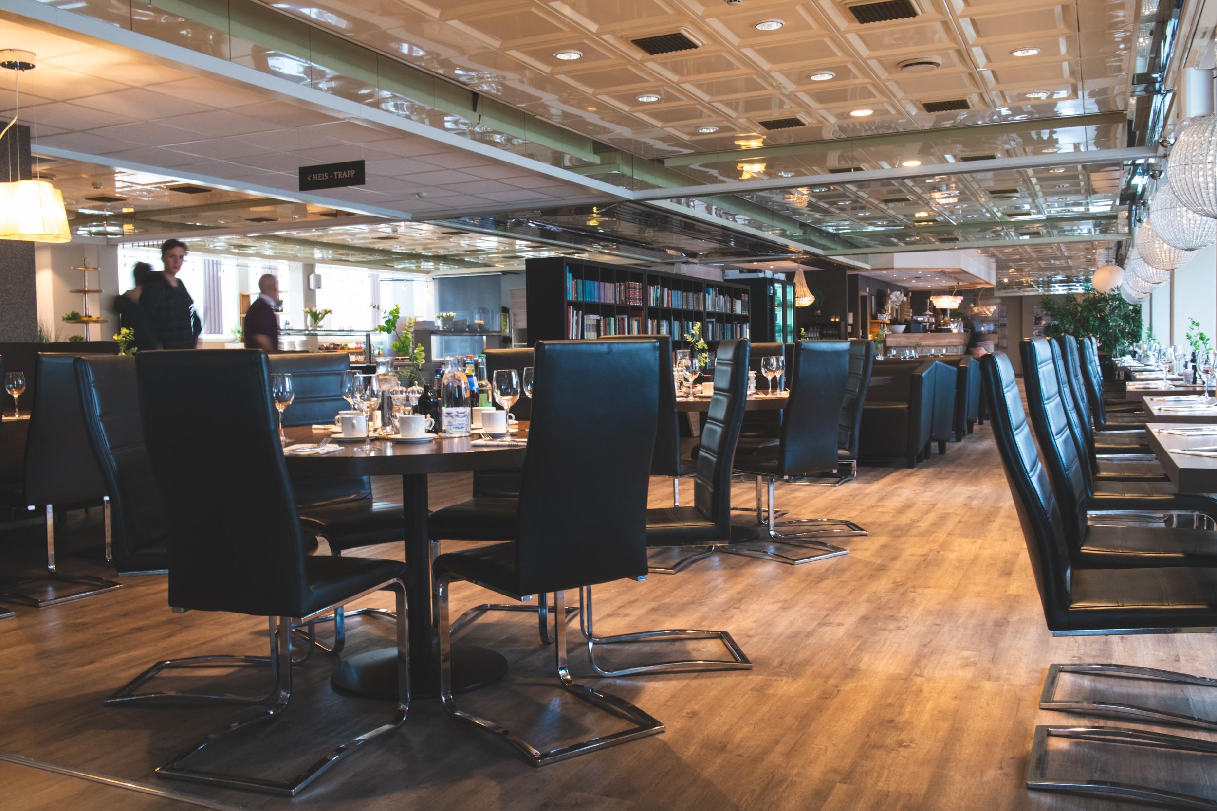 web_hotellfrøya-8505732.jpg