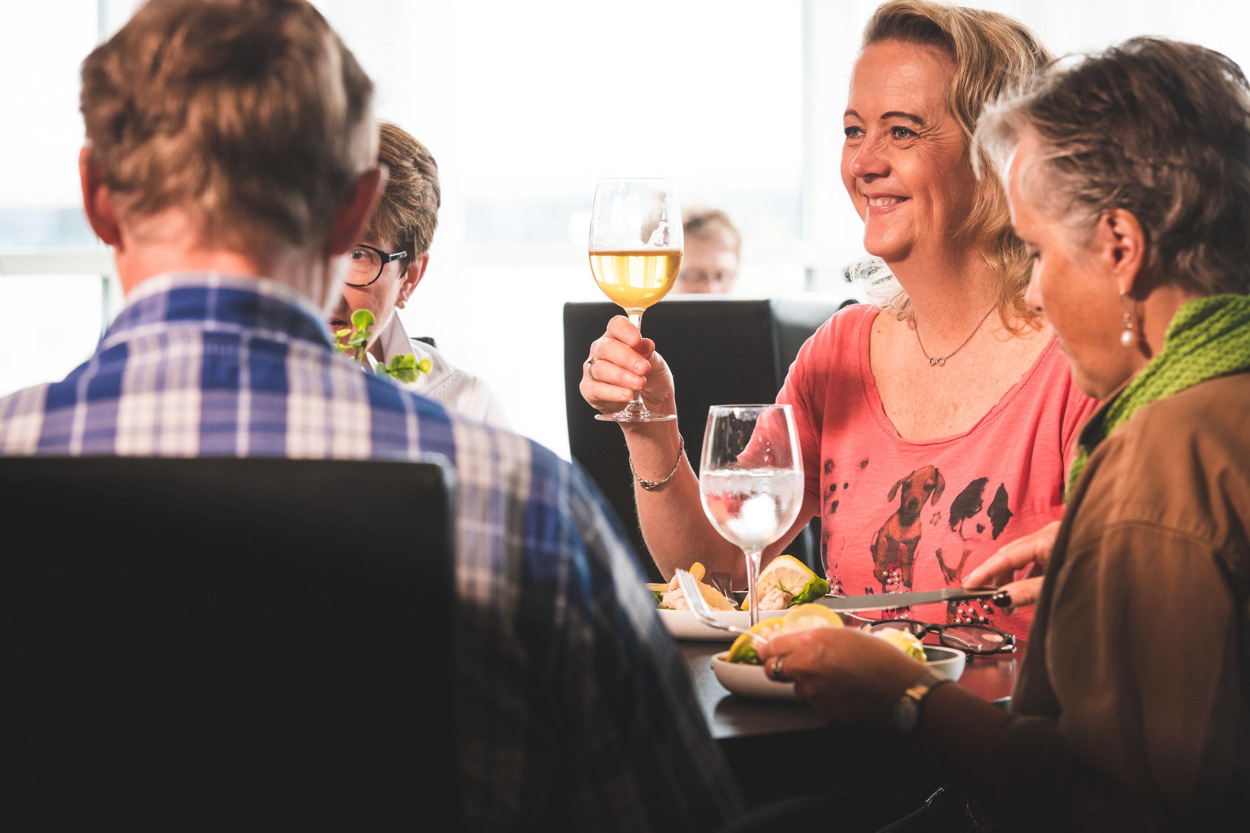 restaurant_2019_-8509874.jpg