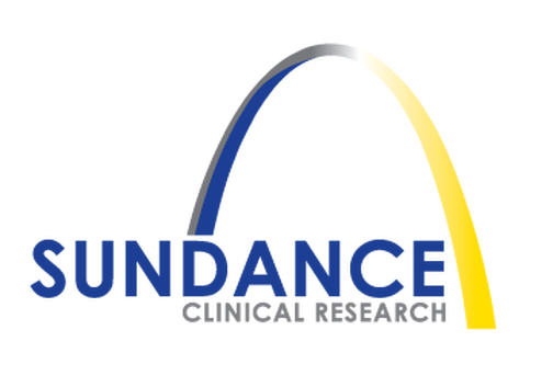 Sundance Clinical Research