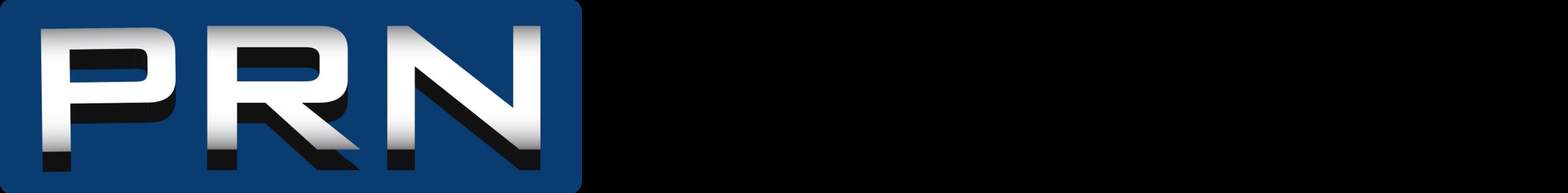 PRN-emblem-final-v3.png