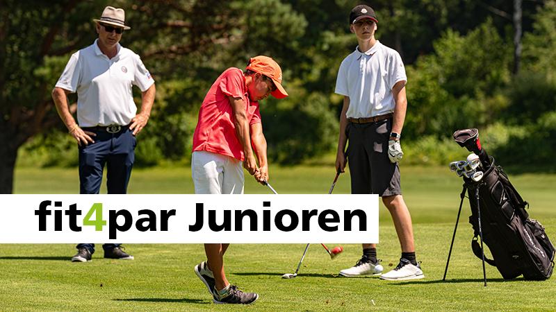 fit4par-junioren.jpg