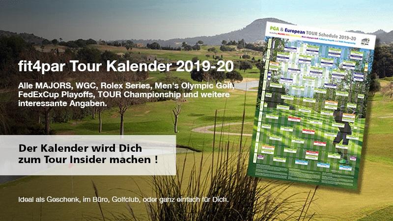 👉  fit4par Tour Kalender 2019-20