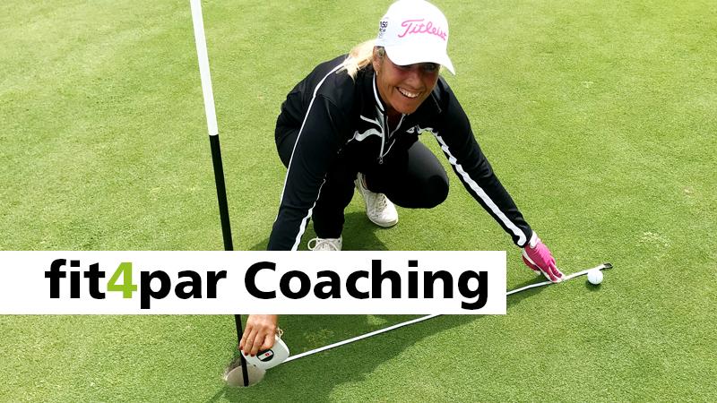 fit4par-coaching.jpg