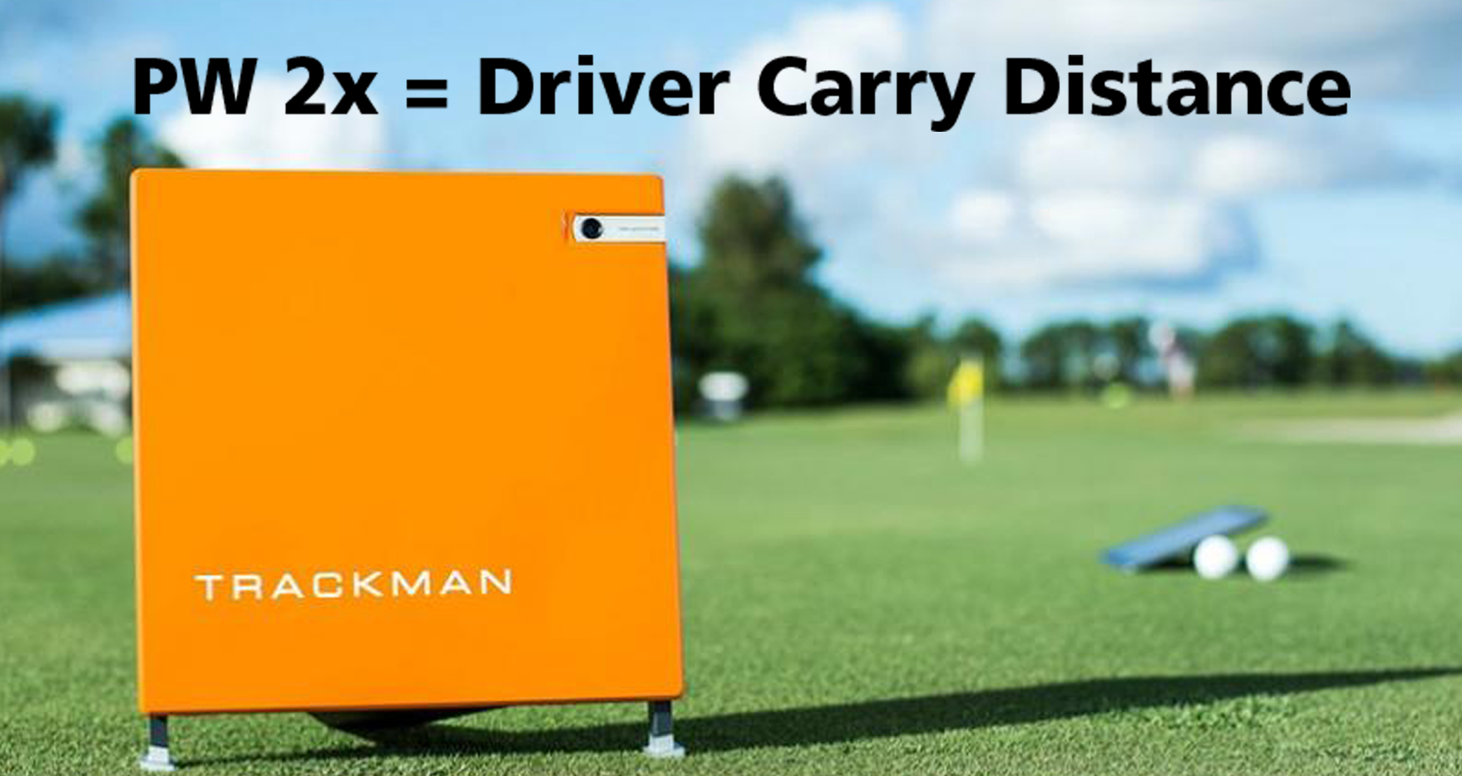 PWx2=Driver Carry Distance.jpg