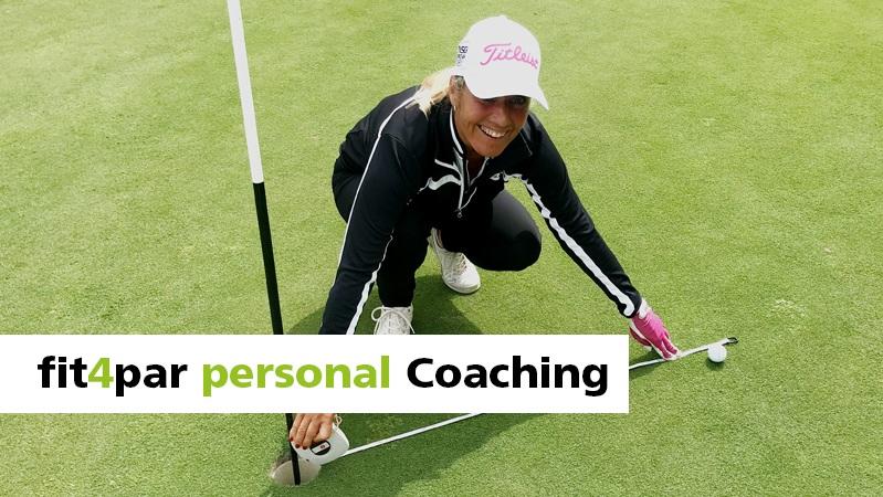 Dein Mehrwert für 365 Tage ! - Personal 30 Coachings, Ermässigung bei Golfartikel, Einlass zur geschlossenen Facebook Gruppe und Zugang zur online Coaching Plattform mit Video-, Text- & Bild-Material.👉Dein Abo mit noch mehr Potenzial 🚀🚀