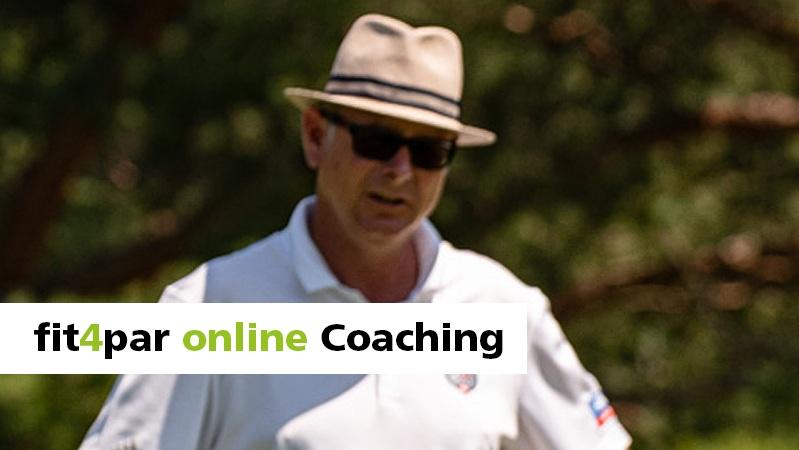 Dein Mehrwert für 365 Tage ! - Zugang zur online Coaching Plattform mit Video-, Text- & Bild-Material – Ermässigung bei Einzellektionen, Golfartikel und Einlass zur geschlossenen Facebook Gruppe.👉Deine online Mitgliedschaft mit viel Potenzial 🚀