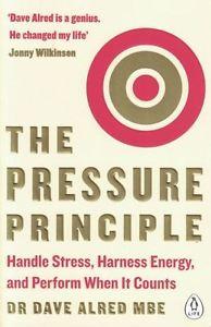 the pressure priciple.jpg