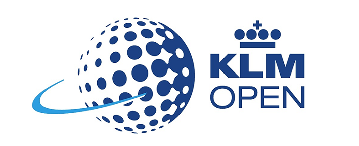 klm-open-logo.png