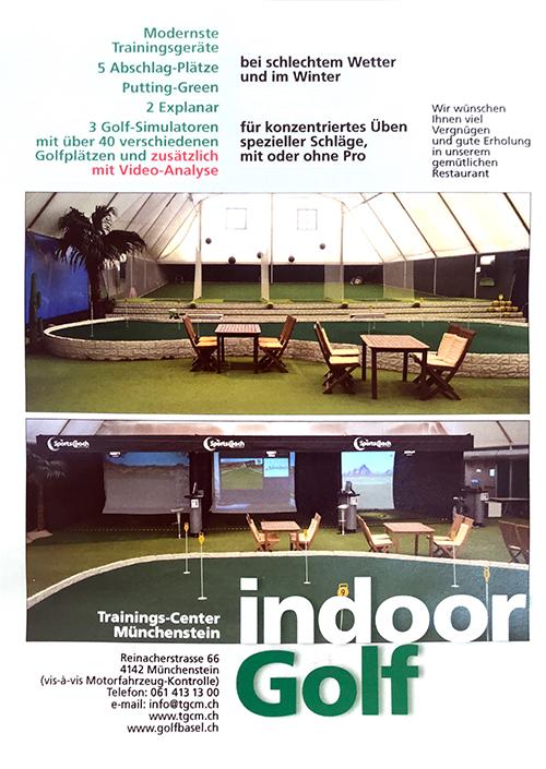 Indoor Golf Preise_Seite_1.jpg