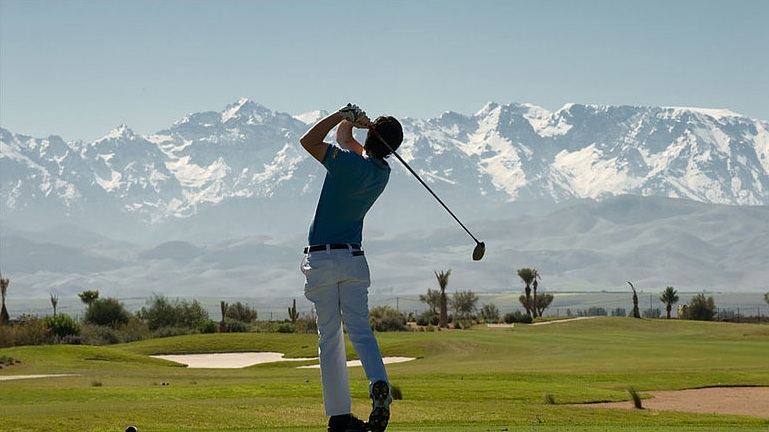 csm_Samanah_Golf_Marrakech_81fdc3efcf.jpg