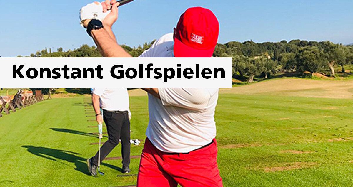 Konstant Golfspielen.jpg