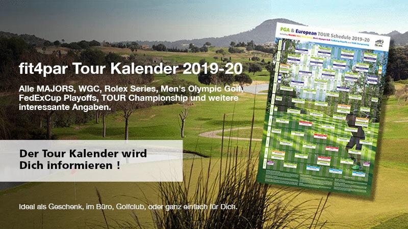 fit4par PGA Tour Kalender 2019/2020 - Der Kalender ist in verschiedenen Grössen erhältlich!Klicke auf den Butten um mehr darüber zu erfahren.