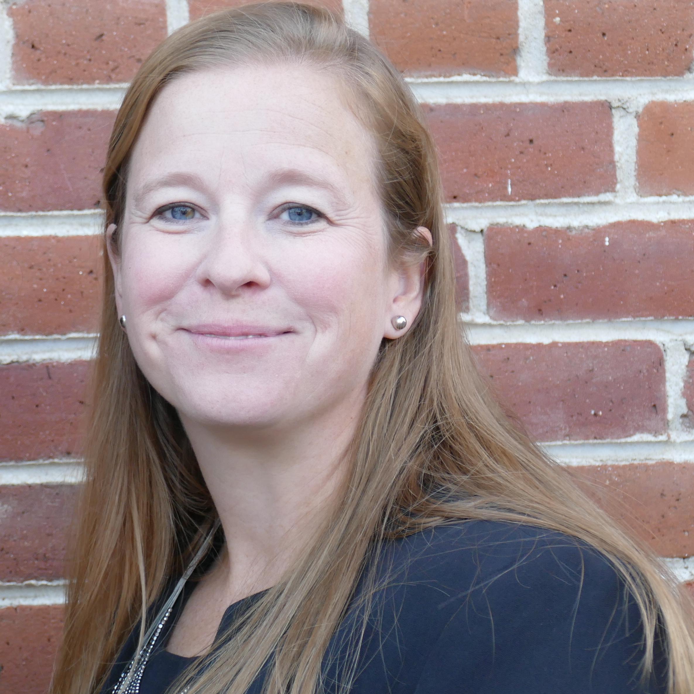 Meredith Stolte | Aurora Community School