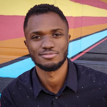 Wisdom Amouzou | Empower High School