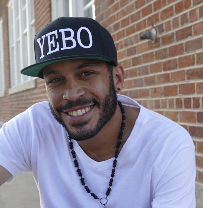 Cory Montalvo | YEBO