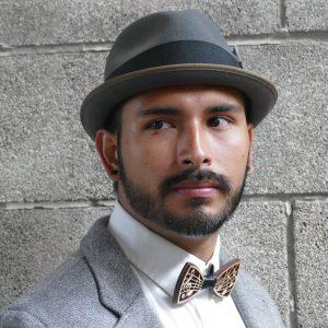 Alejandro Fuentes Mena | Radical Arts Academy of Denver (RAAD)