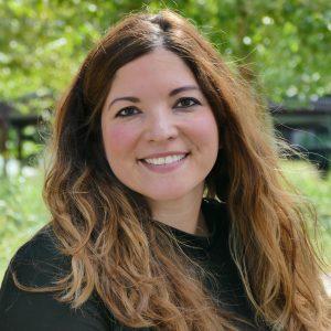 Amanda Marquez | Be the Change Community High School
