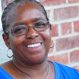 Cheryl Jackson | Wee Villages Learnin' Tree