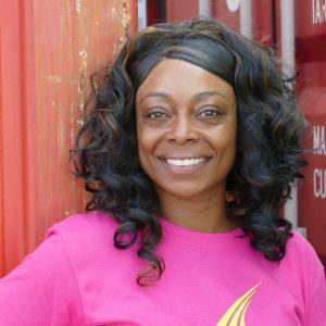 Nikesha Holliday | Unifying Parents