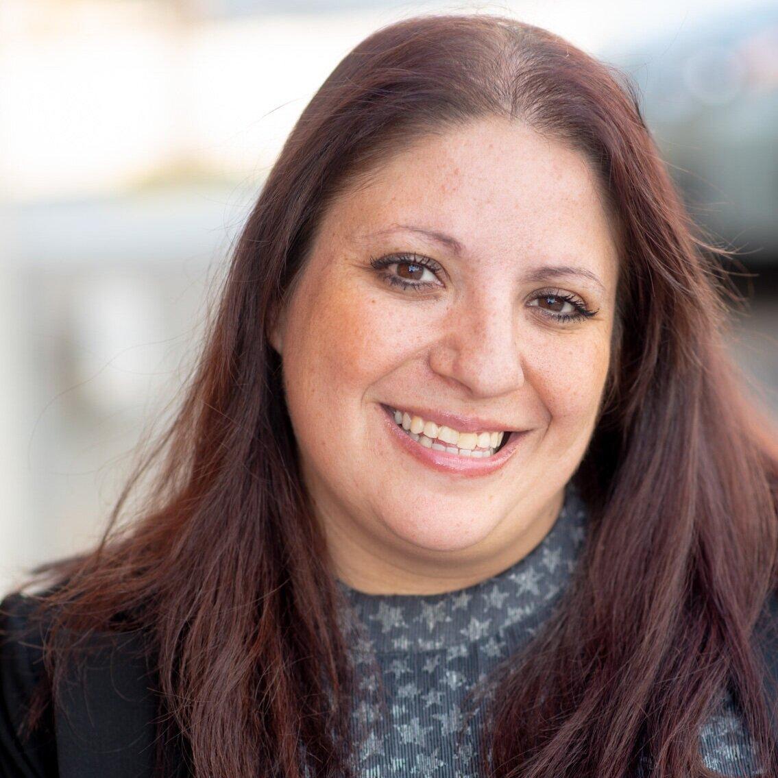 Sofiya Erman | Hope Community High School