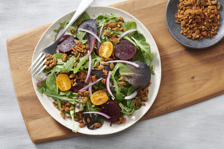 Tasty_Salad.jpg