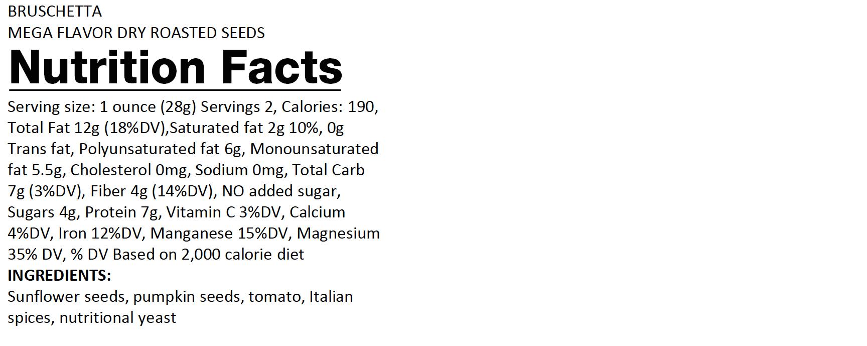 bruschetta-seeds-nut-facts.jpg
