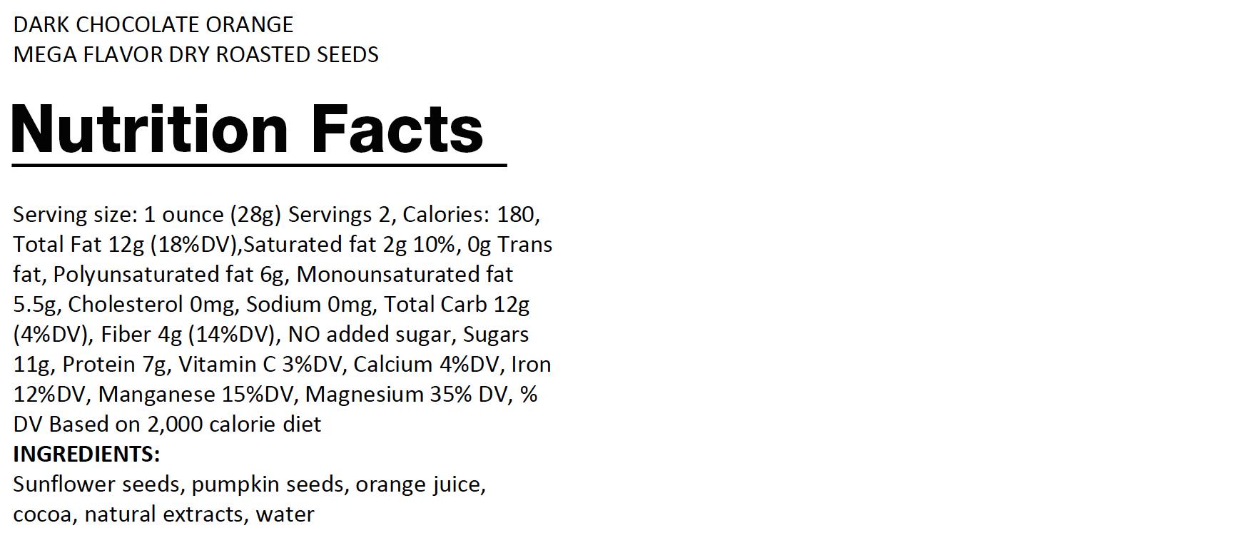 choc-orange-nut-facts.jpg