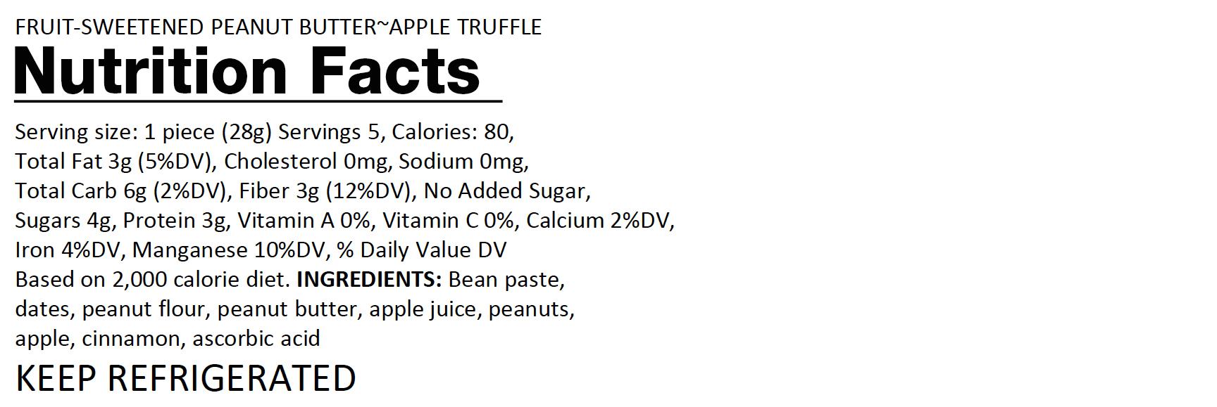 pbutter-truffle-nut-facts.jpg