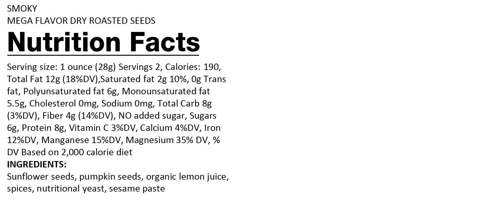 smoky-seeds-nut-facts.jpg