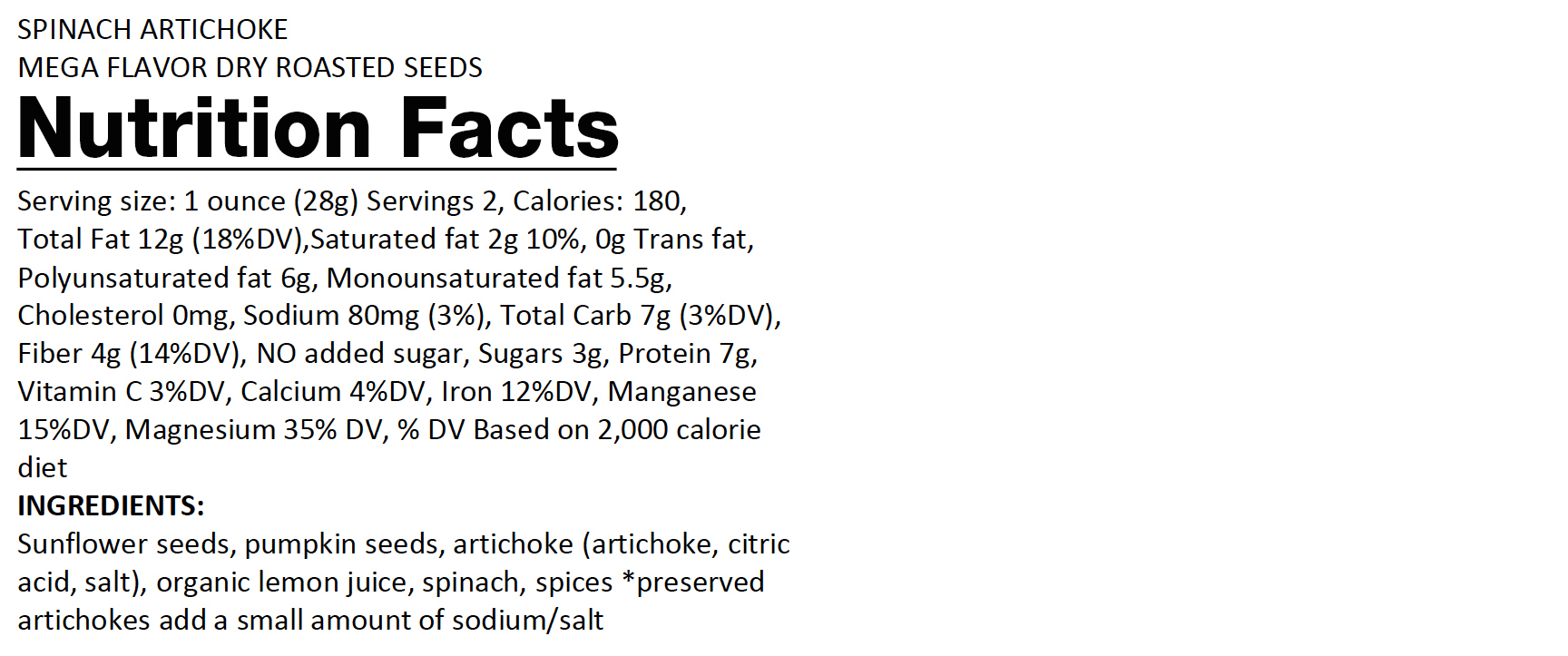 spinach-seeds-nut-facts.jpg