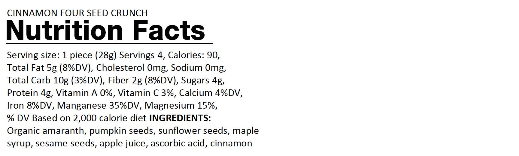 cinn-crunch-nut-facts.jpg