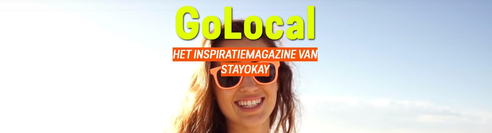 Golocal2.jpg