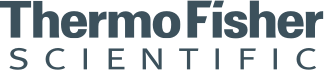 logo-thermofisher.png