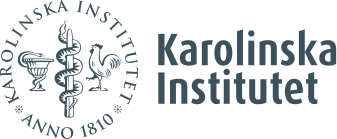 logo-karolinska-institutet.png