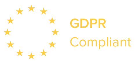 GDPR-compliant-badge-yellow.png