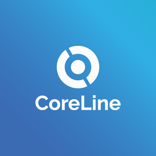 CoreLine - Design & Development