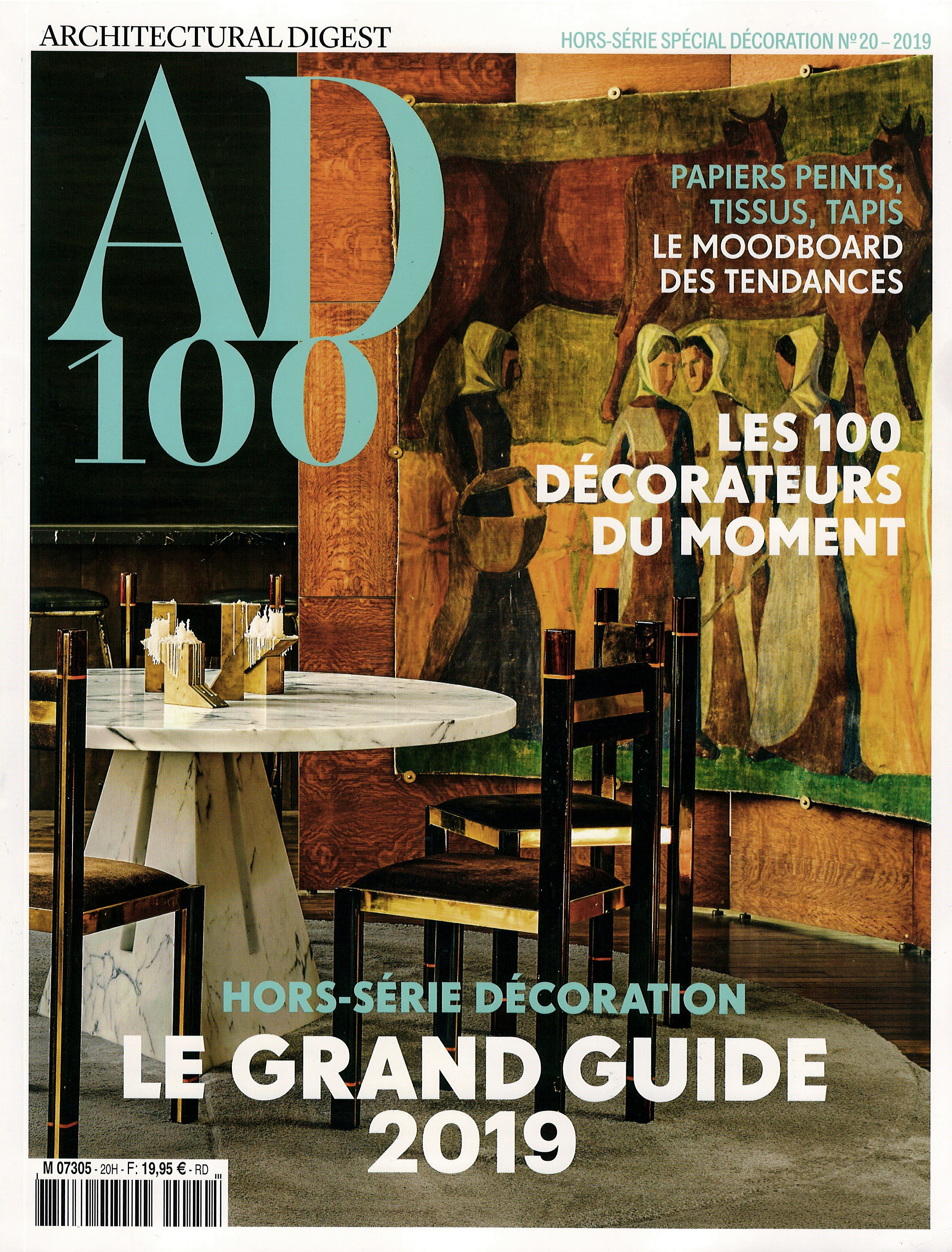 couverture ad 100 2019.jpg