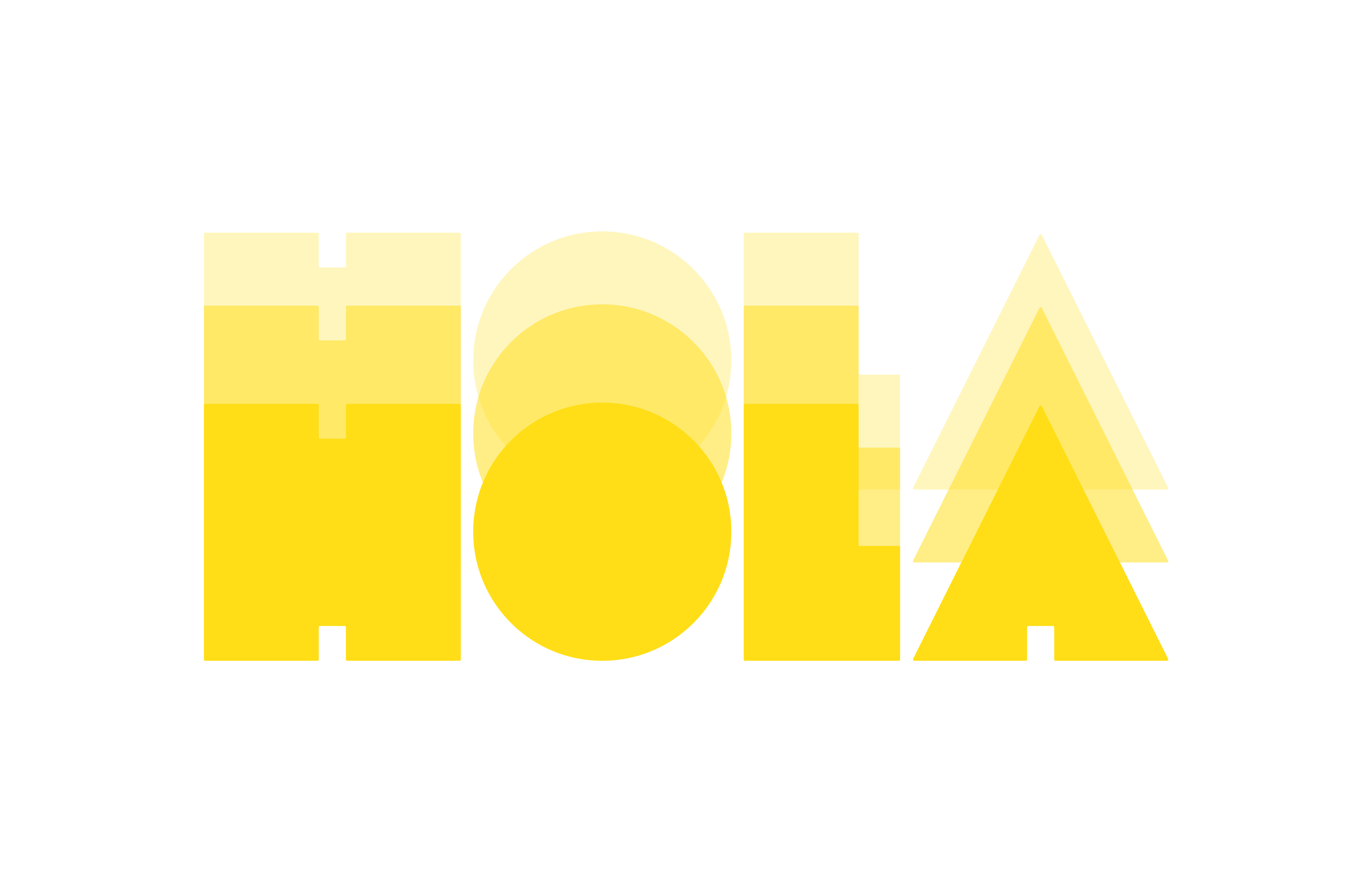 HOLA-03.png