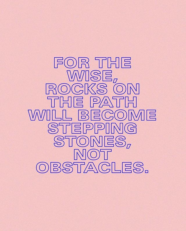Keep going.⠀⠀⠀⠀⠀⠀⠀⠀⠀ @subliming.jpg⠀⠀⠀⠀⠀⠀⠀⠀⠀ .⠀⠀⠀⠀⠀⠀⠀⠀⠀ .⠀⠀⠀⠀⠀⠀⠀⠀⠀ .⠀⠀⠀⠀⠀⠀⠀⠀⠀ #steppingstonesnotobstacles #youareenough #selflove #loveyourself #loveyourlife #youaremagic #youaredivine #goddesslife #soultribe #withheartinhand #youarelight #liveyourlife #iliveingratitude #livewithpurpose #bhfyp #iamenough #youarebeautiful #breastcancerprevention #keepabreast #fit4prevention #f4p #fitforacause #iamf4p #forthehealthofit #4thehealthofit #iamfit4prevention #breastcancerpreventionmonth