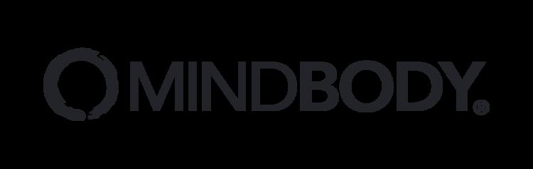 MB_LOGO_Lockups_2018_logo-black-horizontal.png