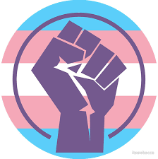 trans affirming.png