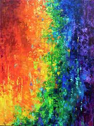 lgbt rainbow.jpg