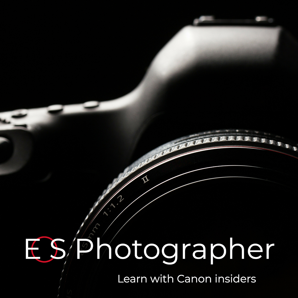 EOS Podcast 1k.jpg