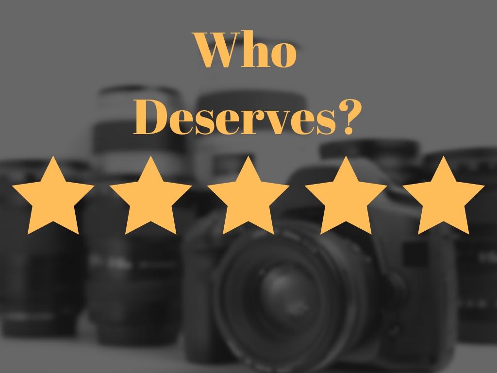 Who-Deserves-5-Star.jpg
